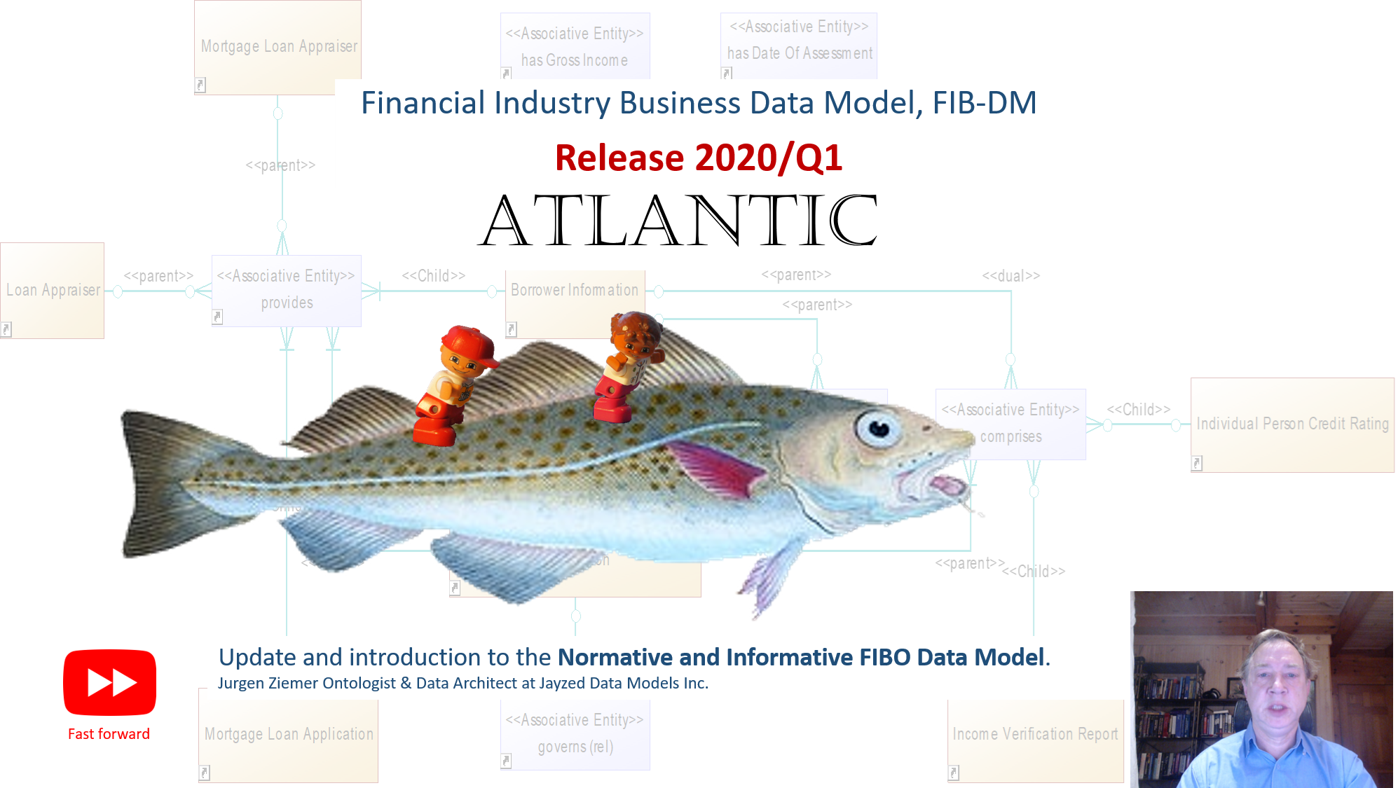 FIB-DM 2020-Q1 Atlantic (video thumbnail)