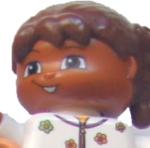 Lego Ontologist (icon)