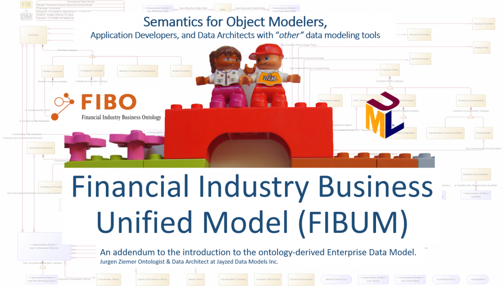 FIBUM Intro slide 1