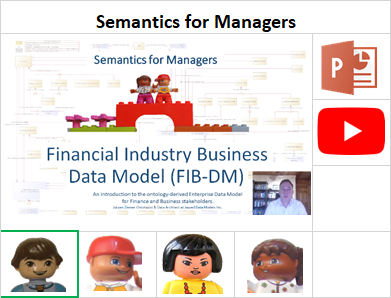 Semantics for Managers (resource info card)